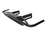 ScalerFab VS4-10 Prerunner Series Rear Bumper