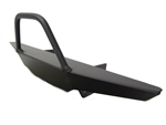 ScalerFab Enduro Sendero Full-Size Front Bumper w/ Trail Bar