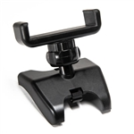 Spektrum DX3 Smart Cell Phone Mount for Dashboard