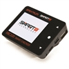 Spektrum XBC100 SMART Battery Checker and Servo Driver