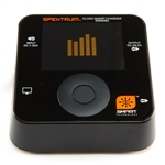 Spektrum Smart S1200 DC Charger 1x200W