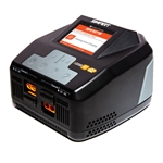 Spektrum S2200 G2 Dual AC Smart Charger 2x200W