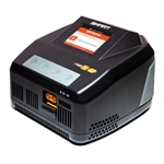 Spektrum S1400 G2 AC Smart Charger 1x400W