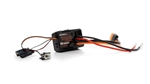 Spektrum Firma 40 Amp Brushed Smart 2-in-1 ESC and Receiver