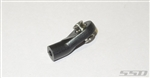 SSD RC M3 Bent Plastic Rod Ends (10)