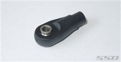 SSD RC M3 HD Plastic Rod Ends for Trailing Arms