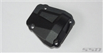 SSD RC Rock Shield Diff Cover for Ascender