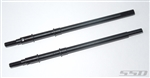 SSD RC Pro44 Rear Axle Shafts