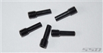 SSD RC M4 Driveshaft Screw Pin (5)