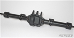 SSD RC Pro44 Complete Rear Axle for SCX10 II
