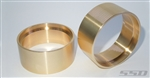 "SSD RC 1.9"" Brass Internal Rings (25.0mm)"