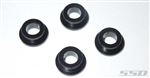 SSD RC Wheel Hub Plugs (4)