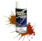 Spaz Stix Color Changing Paint Gold to Red Aerosol 3.5OZ