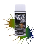 Spaz Stix Color Changing Paint Gold / Green / Orange / Purple Aerosol 3.5oz