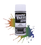 Spaz Stix Color Change Holographic Paint Aerosol 3.5oz