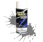 Spaz Stix CANDY BLACK WINDOW TINT/SHADOW TINT AEROSOL PAINT 3.5OZ
