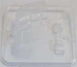 Tamiya Ford Aeromax T Parts