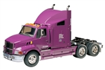 Tamiya RC 1/14 Ford Aeromax Semi Truck Kit