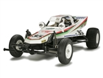 Tamiya RC 1/10 Grasshopper Kit