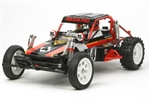 Tamiya RC Wild One Off-Roader 1/10 Scale Kit