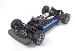 Tamiya RC TT-02 Type S Chassis Kit