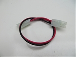 Tamiya RC Bruiser Battery Ext Cable