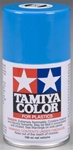 Tamiya Lacquer TS-10 French Blue 100ml Spray