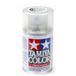 Tamiya Spray Lacquer TS-13 Clear Gloss