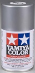 Tamiya Lacquer TS-17 Alum Silver 100ml Spray