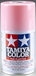 Tamiya Lacquer TS-25 Pink 100ml Spray