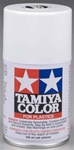 Tamiya Lacquer TS-26 Pure White 100ml Spray