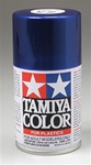 Tamiya Spray Lacquer TS-51 Racing Blue