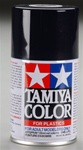 Tamiya Spray Lacquer TS-55 Dark Blue