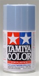 Tamiya Spray Lacquer TS-58 Pearl Light Blue