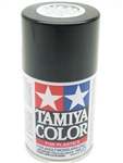 Tamiya Spray Lacquer TS-64 Dark Mica Blue
