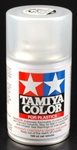 Tamiya Spray Lacquer TS-65 Pearl Clear