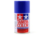 Tamiya Polycarbonate PS-35 Blue Violet 100ml Spray