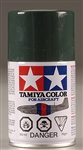 Tamiya Lacquer AS-1 Dark Green IJN 100ml Spray