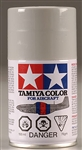 Tamiya Lacquer AS-2 Light Gray IJN 100ml Spray