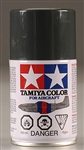 Tamiya Lacquer AS-3 Gray Green Luftwaffe 100ml Spray