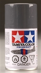 Tamiya Lacquer AS-4 Gray Violet Luftwaffe 100ml Spray