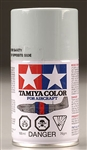 Tamiya Spray Lacquer AS-5 Light Blue Luftwaffe
