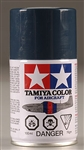 Tamiya Lacquer AS-8 Navy Blue USN 100ml Spray