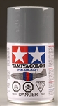 Tamiya Lacquer AS-10 Ocean Gray RAF 100ml Spray