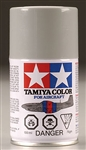 Tamiya Lacquer AS-11 Medium Sea Gray RAF 100ml Spray