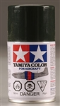 Tamiya Spray Lacquer AS-13 Green USAF