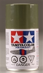 Tamiya Lacquer AS-14 Olive Green USAF 100ml Spray