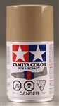 Tamiya Lacquer AS-15 Tan USAF 100ml Spray
