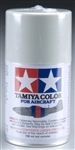 Tamiya Lacquer AS-16 Light Gray USAF 100ml Spray