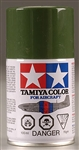 Tamiya Lacquer AS-23 Light Green German Air 100ml Spray